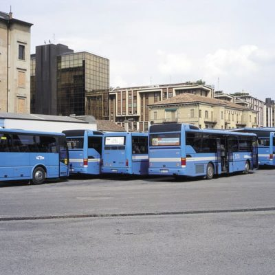 benoit-grimbert-30-padova-via-vecchio-gazometro