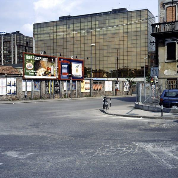 benoit-grimbert-33-padova-via-trieste-I